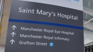 Manchester rape centre examines how claims are investigated