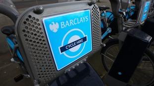 Boris Johnson told to get 'ten million quid' off Barclays