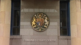 Four convicted of defrauding £250,000 from elderly victims