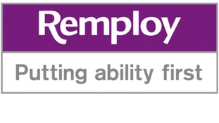 Remploy jobs could go