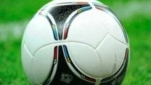 Follow Aston Villa v Norwich live
