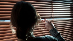 Police launch anti-domestic abuse campaign
