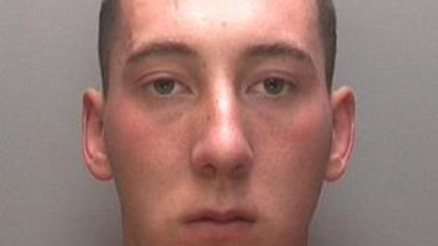 three men convicted in connection with hammer attack outside lincoln