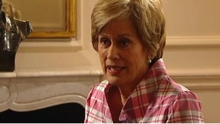 Dame Kiri Te Kanawa tells ITV News why she is retiring from opera