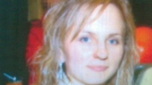 Vitalija Baliutaviciene's body was found in Poland after she went missing from her home in Burmer Road in Peterborough.