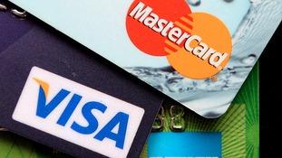Cleveland Police credit card spending revealed