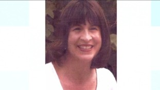 Missing since Monday, Denise Gray
