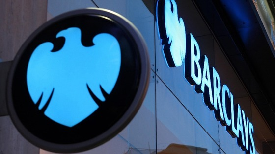 Barclays has warned of risks linked to possible Scottish independence