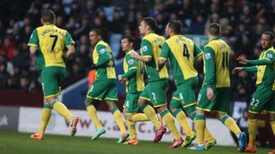 Hoolahan's lack of celebration caused much debate.