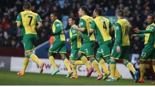 Wes Hoolahan says he didn't mean to disrespect Norwich City fans.