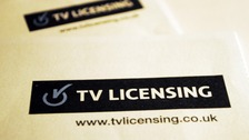 Avoiding TV licence may no longer be a crime