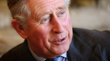 The poll is the first since 2005 where Charles has seen a clear lead as first choice to be the next King.