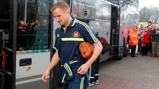 Lee Cattermole