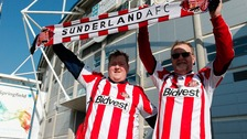 Sunderland's FA Cup dreams crushed at Hull