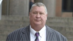 Ex Cleveland Police Chairman calls on force to correct 'totally misleading' claims