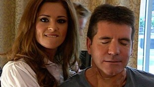 Cheryl Cole to return as X Factor judge