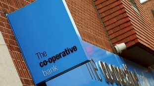 Chaos at Co-op as chief executive offers to resign