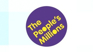 Apply for The People's Millions 2014