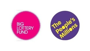 Living in Wales? Apply for The People's Millions 2014