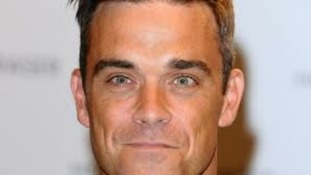 Robbie Williams - started Soccer Aid in 2006