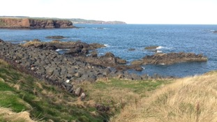 Stories of smugglers revealed in Berwickshire