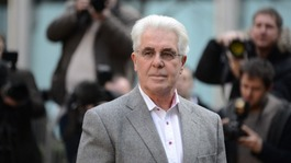 Max Clifford: I was never interested in 'silly little girls'