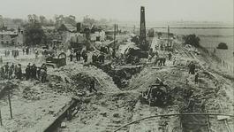 70th anniversary of Soham train explosion
