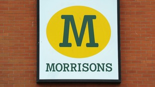 Morrisons has suffered a data theft from its internal payroll system, although no customers have been affected