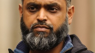 Moazzam Begg will stand trial in October
