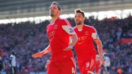 Canaries in relegation danger