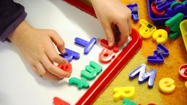 Childcare tax scheme to be 'more generous' than expected