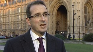 Owen Smith MP, Shadow Welsh Secretary