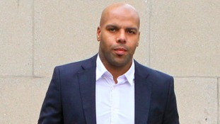 Marlon King faces up to two years in prison
