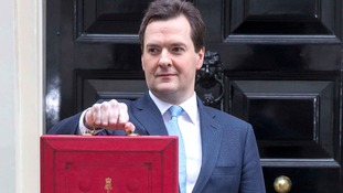 The Budget: what to expect