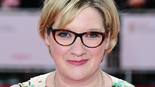 Sarah Millican reschedules shows after Assembly Rooms fire