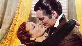 Cambridge 'Gone with the Wind' ball axed after protests