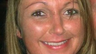 New leads in Claudia Lawrence case
