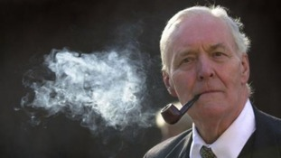 Parliament remembers Tony Benn