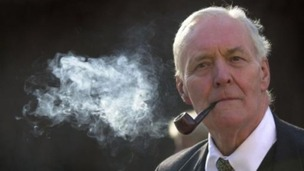 Commons remembers Tony Benn