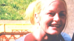 article_update_img.jpg
