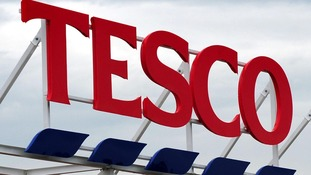 Tesco confirmed in a meeting today that it would be going ahead with the new store in Wolverhampton
