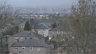 Why Scotland's fate could be decided on its long-neglected housing estates
