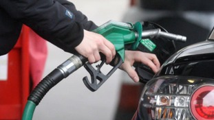 Fuel cost at three year low - which Midlands city is cheapest for petrol & diesel?