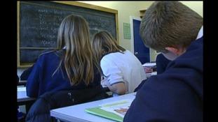 Failings found in Cumbria's children's services