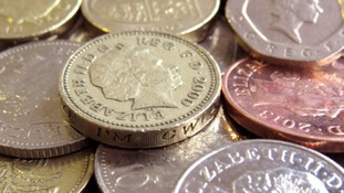 People in the East Midlands save on average £643 a year