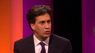 Labour leader Ed Miliband to make 'radical offer' on tuition fees