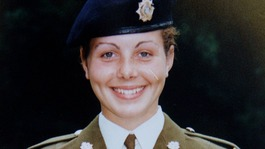 Deepcut soldier's family allowed to seek new inquest