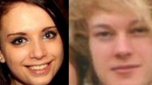 How can we avoid more deaths like Megan Roberts and Ben Clarkson?