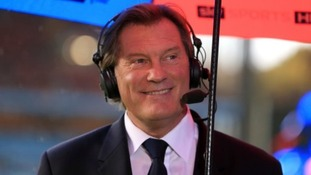 Glen Hoddle has not managed a club since leaving the Wolverhampton Wanderers job in 2006