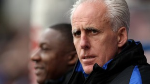 Mick McCarthy's men are now just two points outside the play-offs.